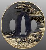 Katana Samourai - Katanamart - YariNoHanzo 12