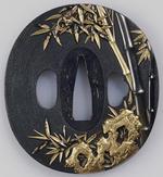 Katana Samourai - Katanamart - YariNoHanzo 14